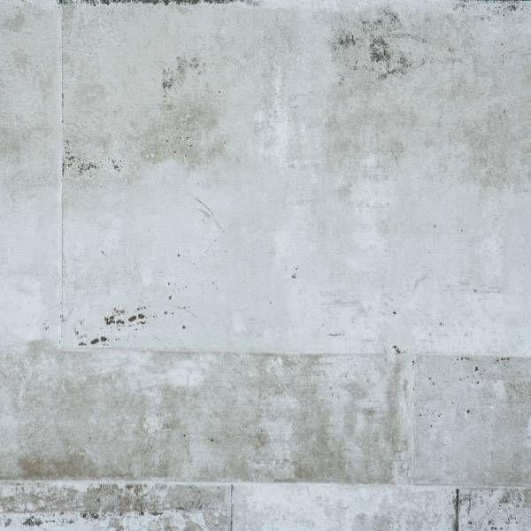191 best Tapeten und Wandgestaltung images on Pinterest Bath - tapete modern
