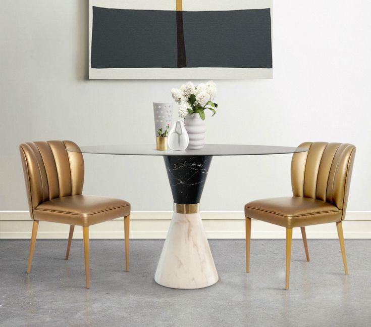 Die besten 25+ Online möbel kaufen Ideen auf Pinterest Möbel