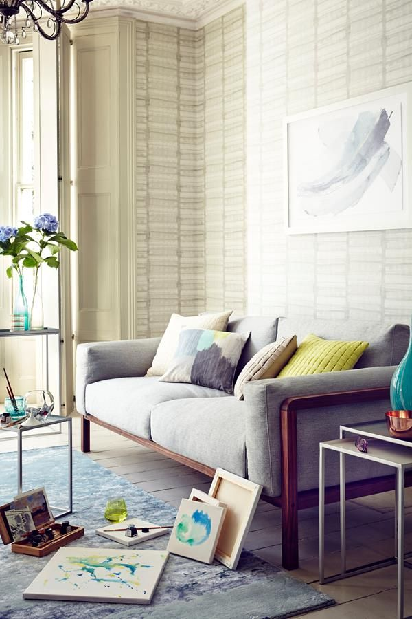 66 best Home Trends images on Pinterest | John lewis, Refurbishment ...