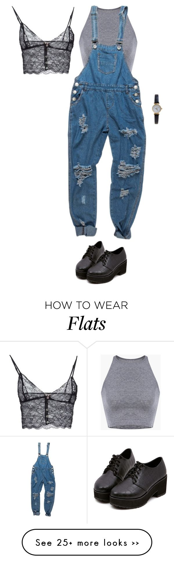 """Untitled #4987"" by dreamer-in-paris on Polyvore featuring Haute Hippie and Limit"