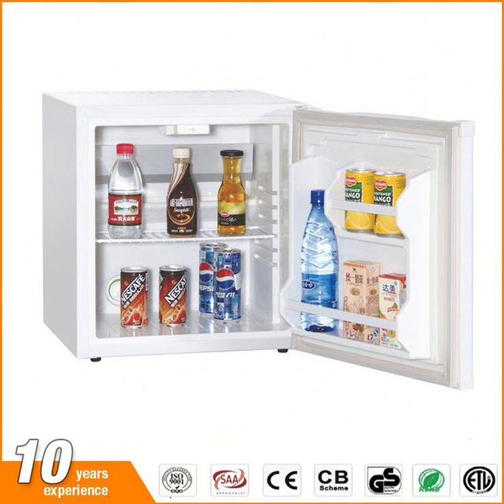 32 litre single door hotel mini fridge cheap mini refrigerator freezer