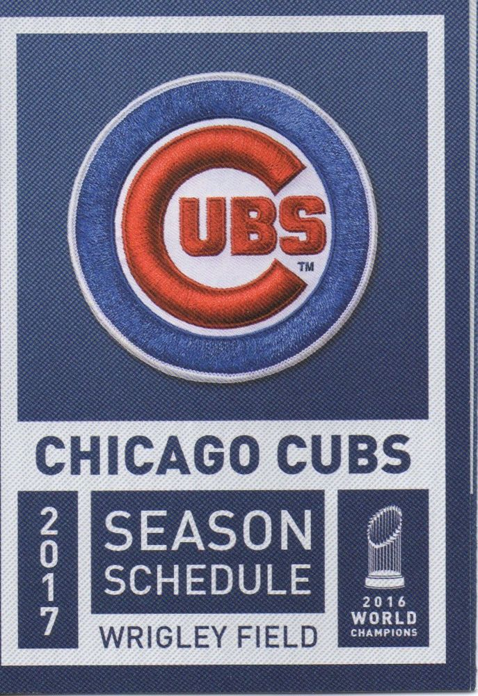 cubs cards playoff schedule top sportbooks