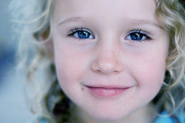 Çocuğunuzun bir ruh sağlığı uzmanı yardımına mı ihtiyacı var?