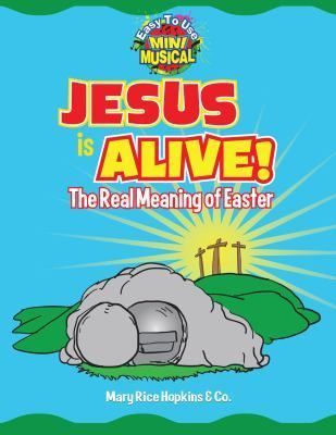 17 best images about easter season sunday school for Jesus is alive craft ideas