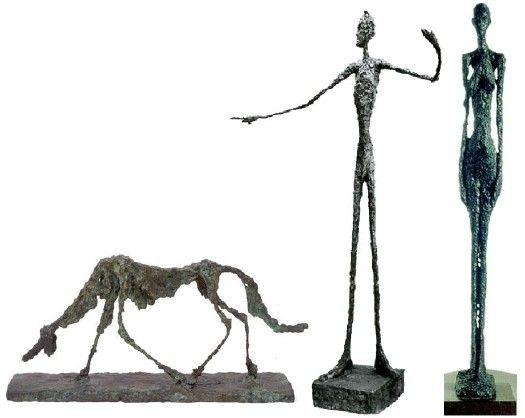 Alberto Giacometti - Page 2 93c94d54ec74237be4d39649dac01b63