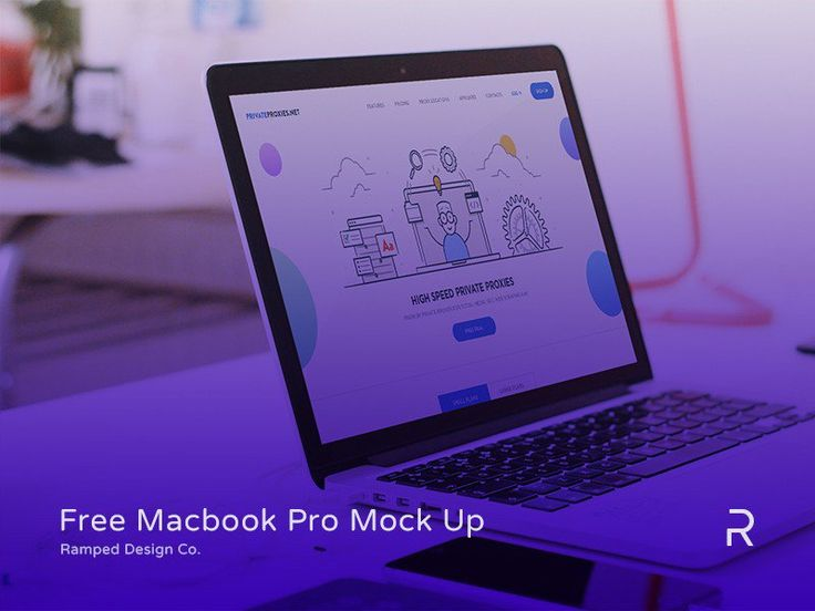 Free Macbook Pro Mockup  #mockupcatalog #free #graphicdesign #graphicdesignresources #graphics #webdesign #design  #mockup