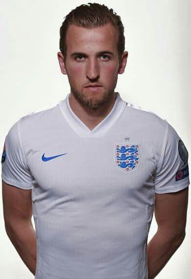 Harry Kane you are a hero! Both for Spurs and England Kane proved last night that he is a scoring dynamo. He hit the net on his debut for the England senior squad, scoring with only his 3rd touch! The final 4-0 scoreline against Lithuania was a great result for Kane and the entire England squad. Congratulations to the whole team. Its not too late order your England football shirt now http://www.soccerbox.com/england-football-shirts-jerseys
