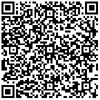 QR Code for COSTALIA - Sale of apartments, penthouses, townhouses, and villas in Costa del Sol, Spain
