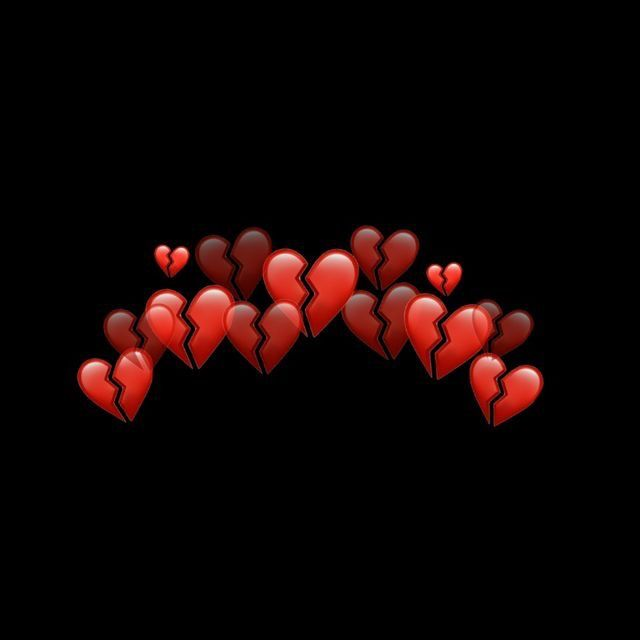 "Н©ð¢ð§ððžð«ðžð¬ð Н–ð–Žð–""𝖆𝖒𝖎 Н–ˆð–ð–†ð–"" Н—¢ð˜ƒð—²ð—¿ð—¹ð—®ð˜†ð˜€ Fond D Ecran Coeur Brise Fond D Ecran Colore Fond D Ecran Iphone Pastel"