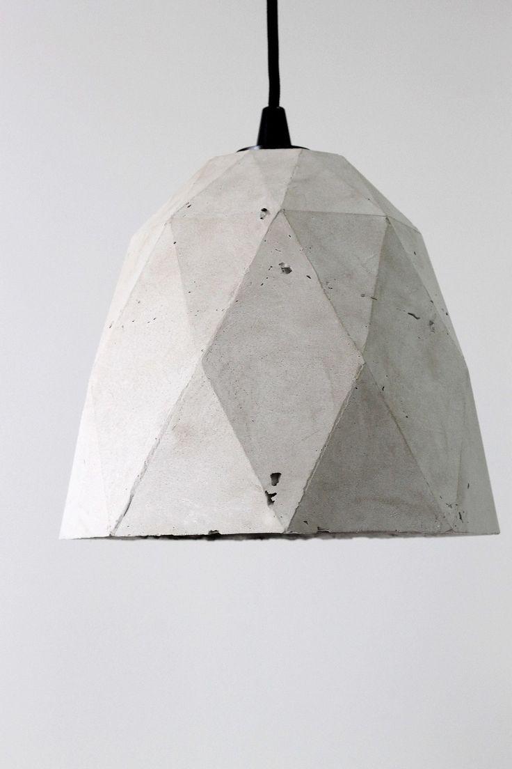 Best 25 Ceramic Light Ideas On Pinterest Light Design