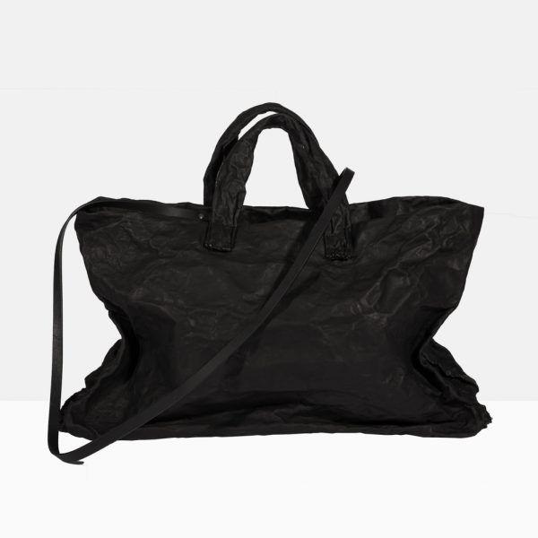 CALF BAG
