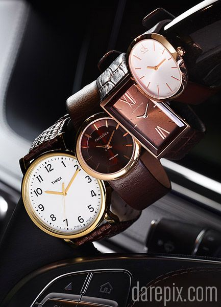 Which watch to wear? Malcolm Dare Photography http://darepix.com/gallery/shineskitter-2013-car-stills/