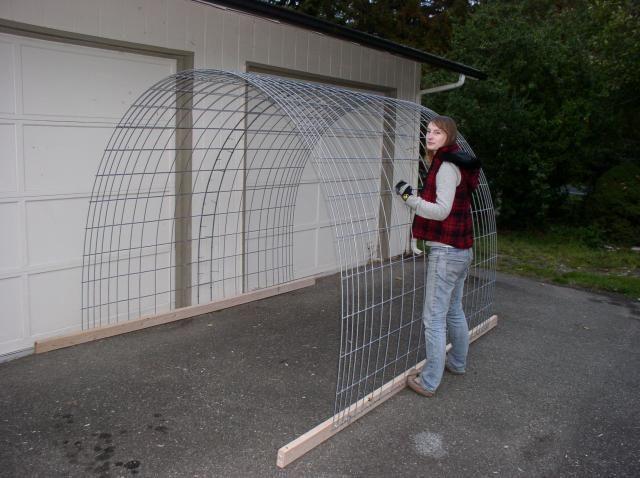 Portable Hay Shelter : Best goat shelter ideas on pinterest
