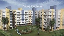 Godrej+The+Suites+Greater+Noida:+Top+Marked+Home+Available