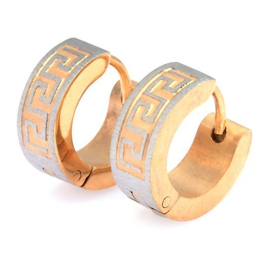 17 best Earrings for Men, Mens Earrings, Mens Hoop ...