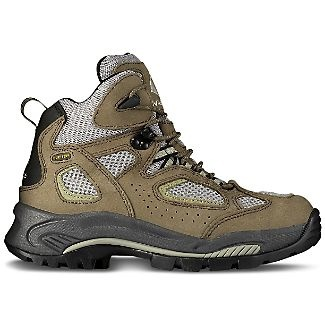 Vasque Women's Breeze GTX XCR BootGtx Xcr, Xcr Boots, Hiking Boots, Women Breeze, Vasque Breeze, Vasque Women, Breeze Gtx, Walks Shoes, Gtx Hiking