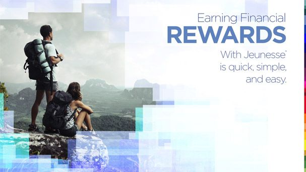 Earn extra cash or fulltime income!