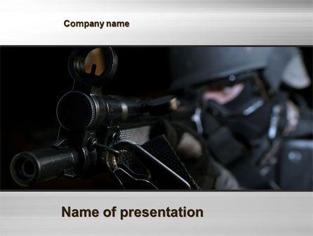 http://www.pptstar.com/powerpoint/template/commando/ Commando Presentation Template