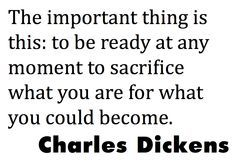 charles dickens quotes a tale of two cities - Google Search