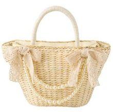 Shop handmade straw handbags online Gallery - Buy handmade straw handbags for unbeatable low prices on AliExpress.com - Page 7