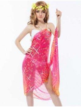Shopezone.com: Women lingerie online shopping store in India, Online lingerie shopping in India,