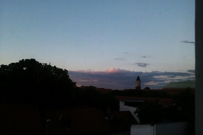 05.20. Debrecen