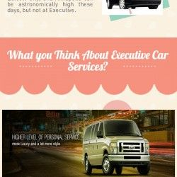 Superb Executive Car Service Inc. Provides Transportation Services To Corporate  Clients, Individuals, Group Travel