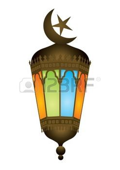 %D1%80%D0%B0%D0%BC%D0%B0%D0%B4%D0%B0%D0%BD%3A+Old+style+arabic+lamp+with+moon+crescent+-+vector+illustration+%D0%98%D0%BB%D0%BB%D1%8E%D1%81%D1%82%D1%80%D0%B0%D1%86%D0%B8%D1%8F