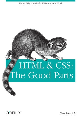 HTML and CSS: The Good Parts iPhone and iPad app by O'Reilly Media, Inc.. Genre: Book application. Price: $6.99. http://click.linksynergy.com/fs-bin/stat?id=gtf1QuAg8bk=146261=3=0=1826_PARM1=http%3A%2F%2Fitunes.apple.com%2Fapp%2Fhtml-css-the-good-parts%2Fid361757045%3Fuo%3D5%26partnerId%3D30