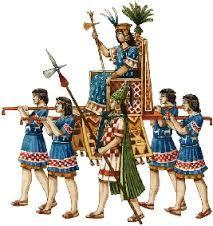 06 – No sabemos exactamente en qué año llegó al Perú, pero a comienzos de 1535 ya se hallaba en la Ciudad de los Reyes o Lima; se presume por ello que arribó junto con su padre en 1532 o muy poco después.