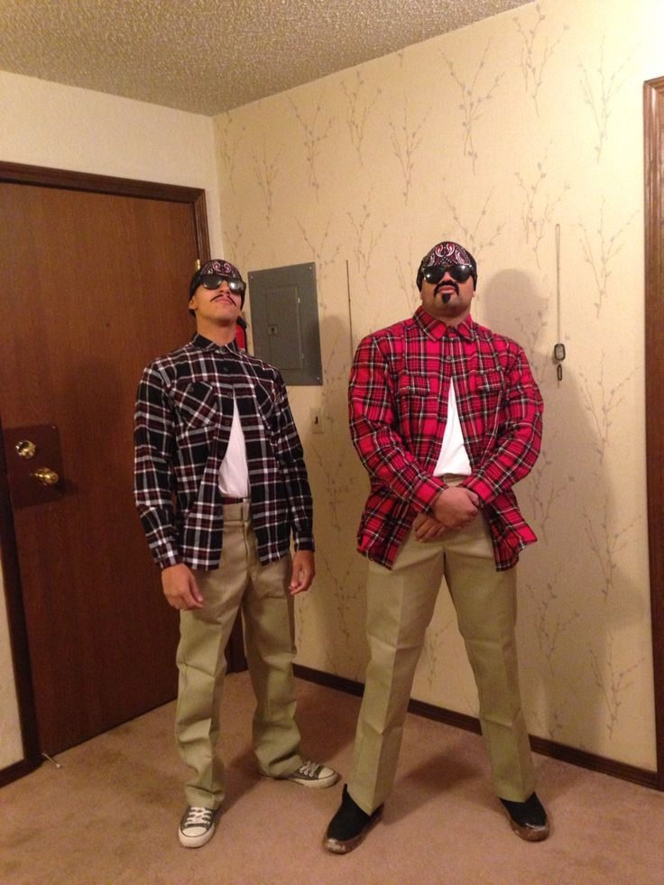 25 Best Ideas About Cholo Costume On Pinterest Chola