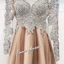 Long Sleeve Evening Dress,Formal Evening Dresses,Mermaid Prom Dress P572 sold by fancydress. Shop more products from fancydress on Storenvy, the home of independent small businesses all over the world.