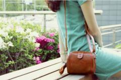 Закупка: ТАОБАО - Каталог: сумки