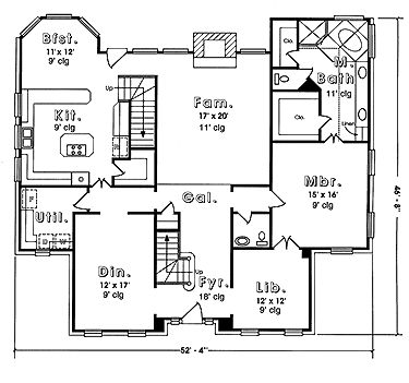 New Carriage House Plans further New England Cape Cod House Plans likewise City Modern House Design besides New Cape Cod Home Designs besides Cape Cod Floor Plans For Small Homes. on new england saltbox house