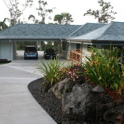 Carport Design, Pictures, Remodel, Decor and Ideas - page 3