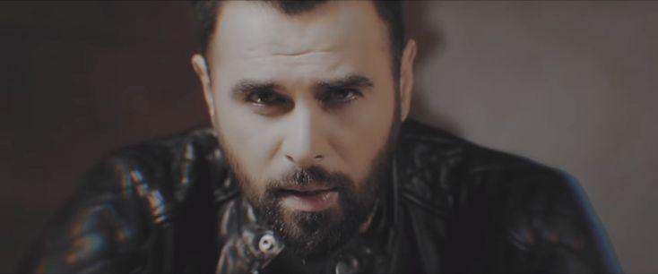 Γιώργος Παπαδόπουλος - Μπράβο σου (video clip)