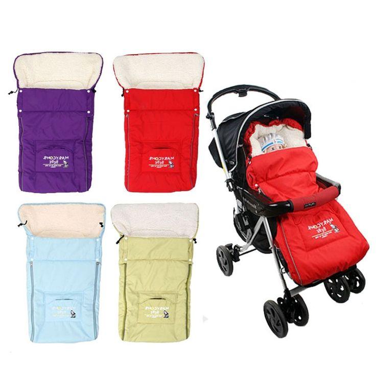 36.94$  Watch now - https://alitems.com/g/1e8d114494b01f4c715516525dc3e8/?i=5&ulp=https%3A%2F%2Fwww.aliexpress.com%2Fitem%2Fmultifunction-baby-sleeping-Cart-basket-bag-sleeping-bag-sleeping-bag-for-children%2F32740696506.html - multifunction baby sleeping Cart basket bag sleeping bag sleeping bag for children 36.94$