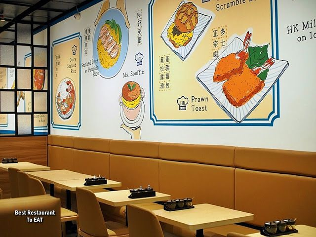 93ca783a40ae2f1ebbd5e98ea51cea44 - Best Food In Mid Valley And Gardens