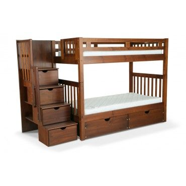 42 Best Images About Bobs Furniture I Want On Pinterest
