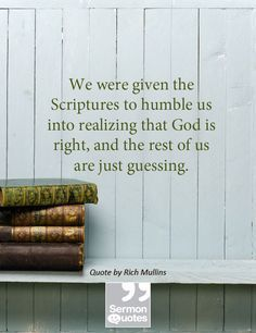 rich mullins quotes - Google Search | quotes | Pinterest | Rich ...