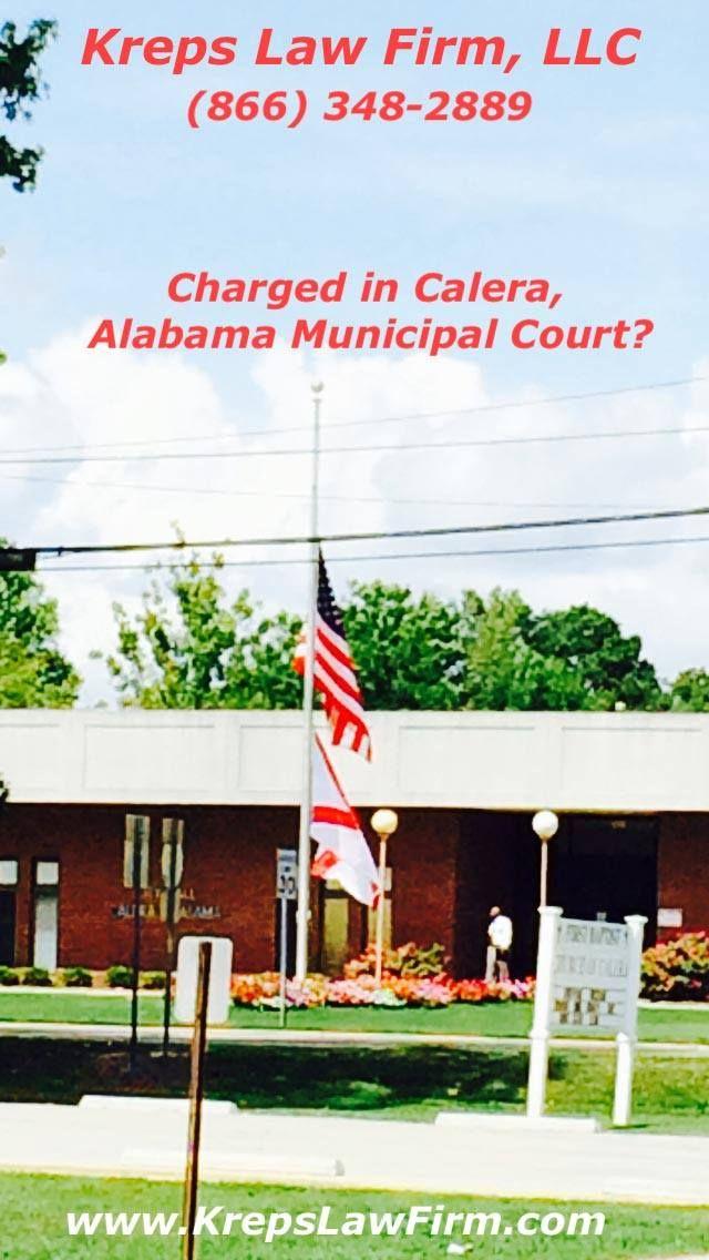 #Marijuana #Charge #Lawyer #Calera #Alabama #Kreps #Law #Firm www.Marijuana-calera-attorney.com #KLF