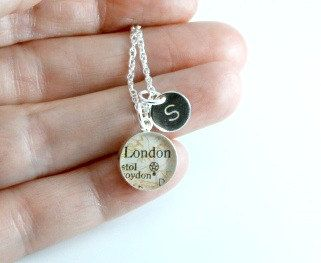 Graduation Gift Graduation Gifts for Girls by dlkdesigns on Etsy