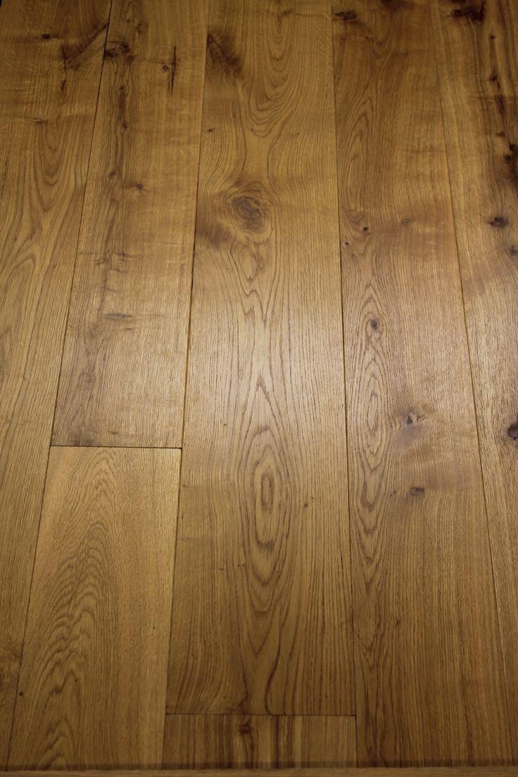 Best 25 Engineered Oak Flooring Ideas On Pinterest