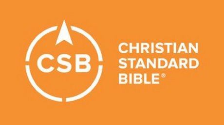 Q&A with Trevin Wax Publisher of the Newly Revised Christian Standard Bible (CSB)