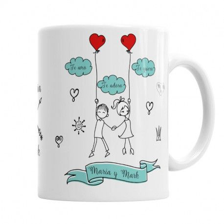 Mejores 48 im genes de san valentin en pinterest regalos - Regalos parejas originales ...
