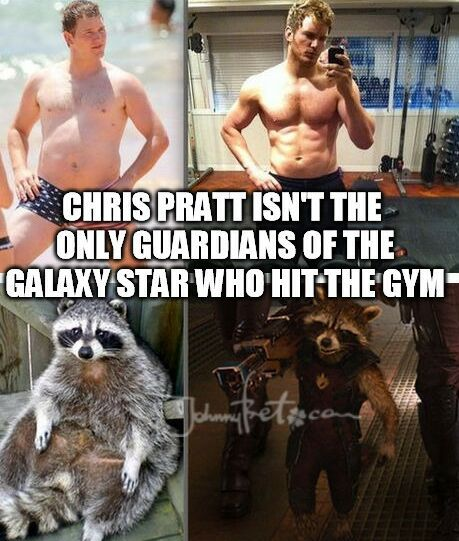 https://www.johnnybet.com/planetwin365-promotion-code-3?fancy=1#picture?id=12291 #gym #galaxystar #memes #picoftheday #followus