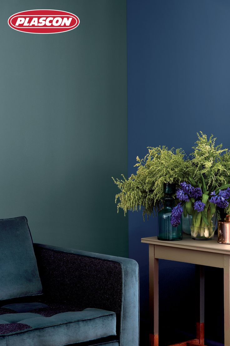 The Heirloom palette from Plascon's 2016 Colour Forecast draws inspiration from looking back to the past. Designers are giving classical motifs a contemporary twist to create spaces that inspire feelings of comfort and familiarity.