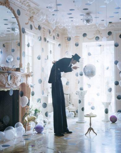 ...den Fotografen Tim Walker! Der Meister der Märchenwelten! #photography #fashion #art