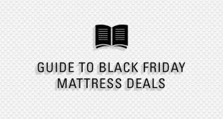 memorial day mattress sale sears