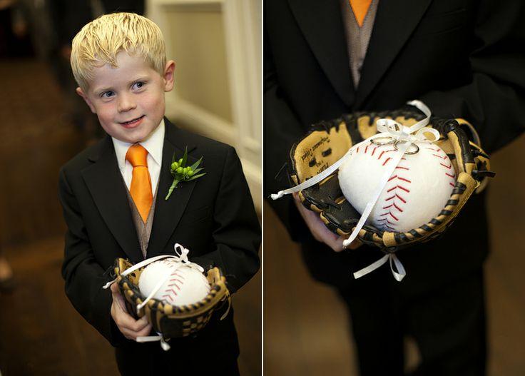 Lindsey and Brandon | Gainesville, VA Wedding